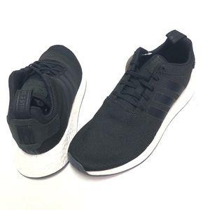 Adidas NMD R2 Men's Running Walking Shoes Size 8